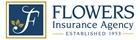 Flowers Insurance