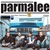 Parmalee General Admission