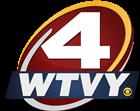 WTVY -TV