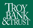 Troy Bank Trust