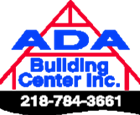 Ada Building Center