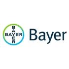 Bayer Fund Grant