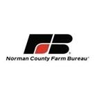 Norman County Farm Bureau