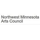 Northwest MN Arts Council