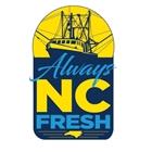 Always NC Fresh