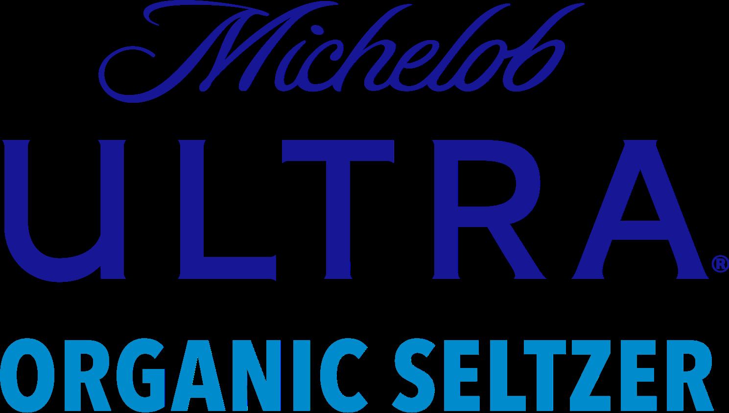 Michelob Ultra Seltzer