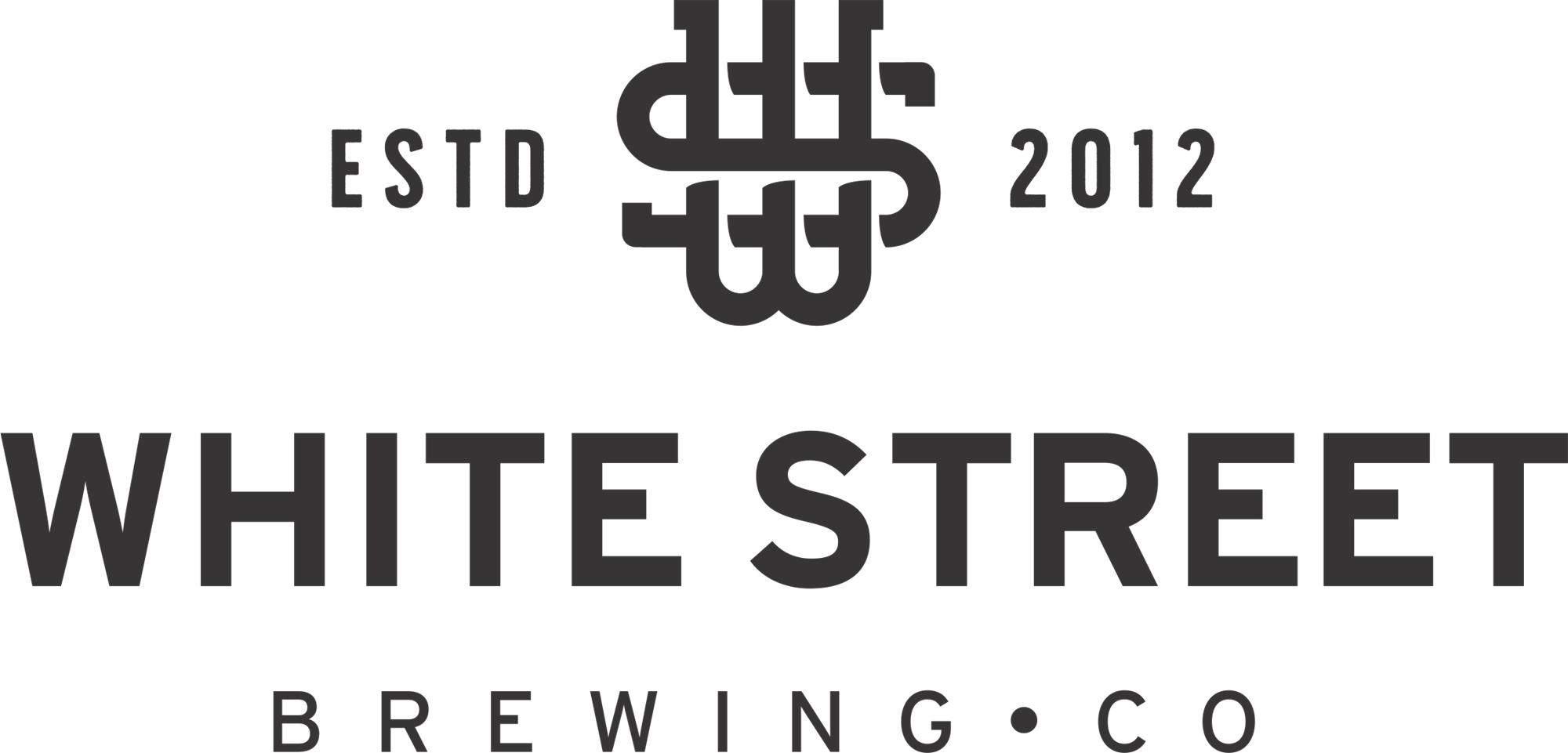 White Street Brewery