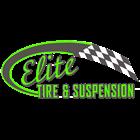 Elite Tire & Suspension