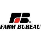 Kootenai/Shoshone Farm Bureau