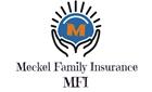 Meckel Family Insurance