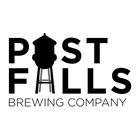 Post Falls Brewing Company