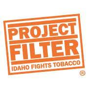 Project Filter