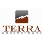 Terra Underground
