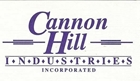 Cannon Hill Industries