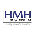 HMH Engineering