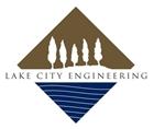 Lake City Engineering