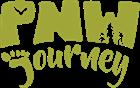 PNW Journey