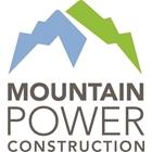 Mountain Power Construction