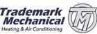 Trademark Mechanical
