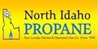 North Idaho Propane