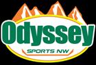 Odyssey Sports NW