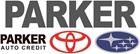 Parker Auto Group