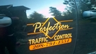 Perfection Traffic Control