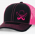GSS Hat Pink