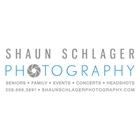 Shaun Schlager Photography