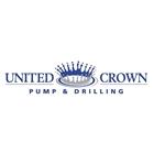 United Crown Pump & Drilling
