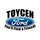 Toycen Ford