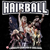 Hairball at the Northern Wisconsin State Fair July 8th
