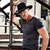 Trace Adkins at the Northern Wisconsin State Fair July 7th