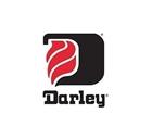 W.S. Darley