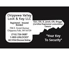 Chippewa Valley Lock & Key