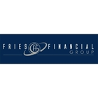 Fries Financial Group