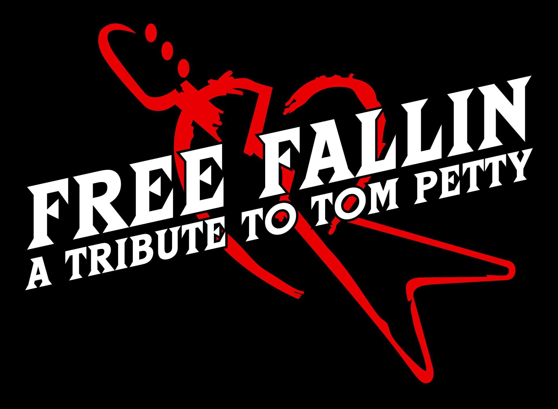 Free Fallin: the Music of Tom Petty
