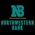 Northwestern Bank