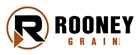 Rooney Grain