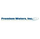 Premium Waters, Inc.
