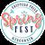 SpringFest Chippewa Falls May 1-2, 2020