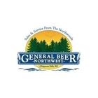 General Beer