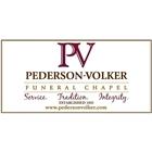 Pederson Volker