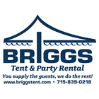 Brigg's Tent & Party Rental