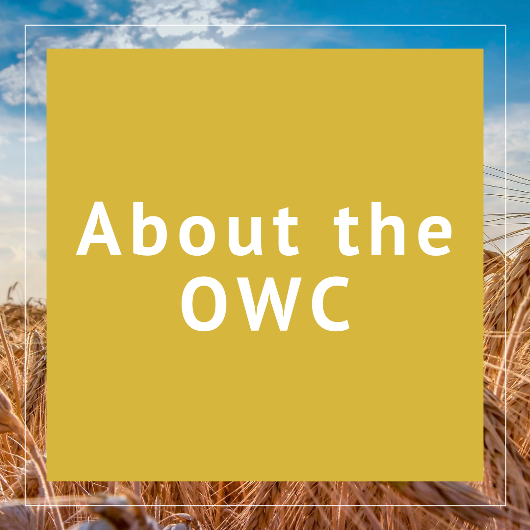 About the OWC