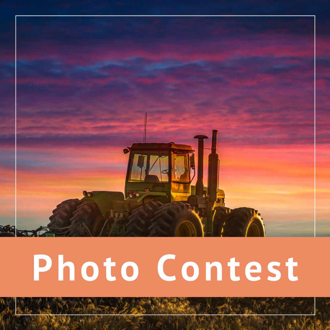 OWGL Photo Contest