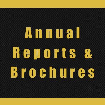 Reports & Brochures