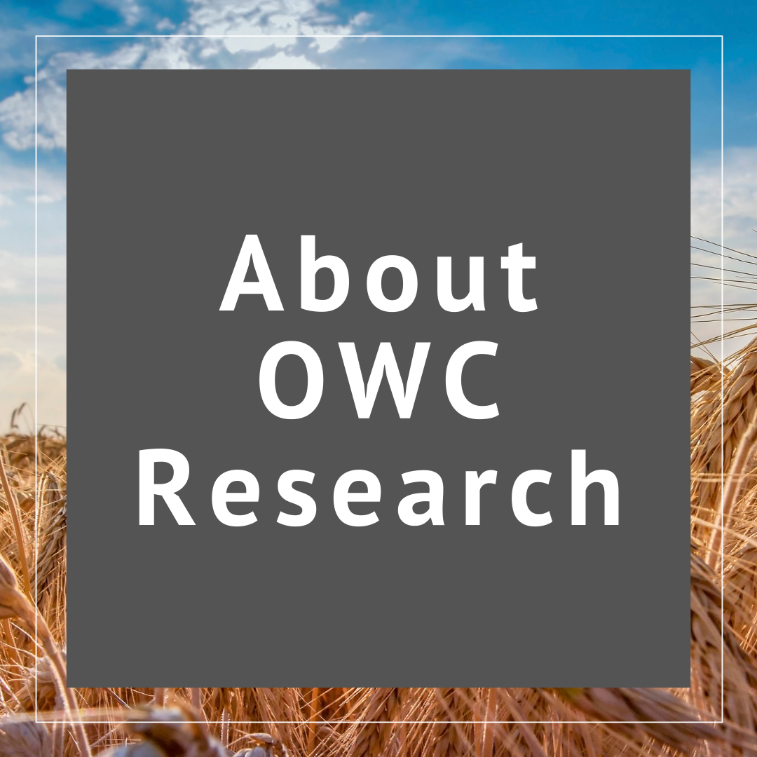 OWC Research
