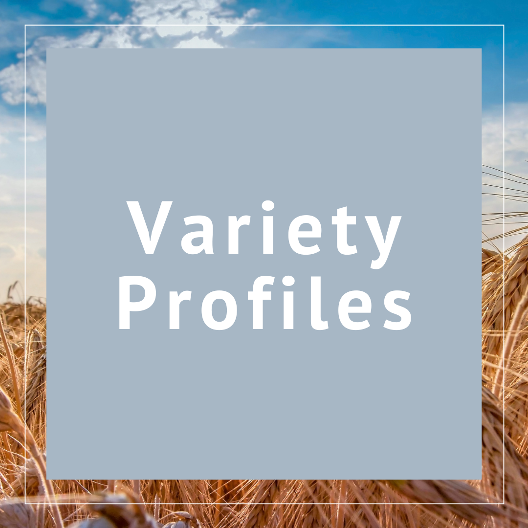 Variety Profiles