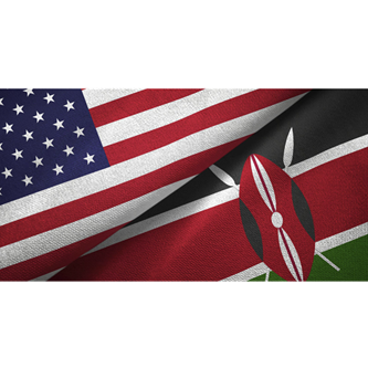 Oregon Added to List of States that Can Export Wheat to Kenya